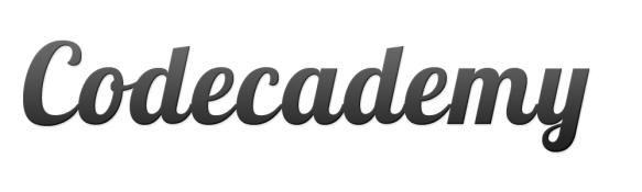 codecademy-logo-black